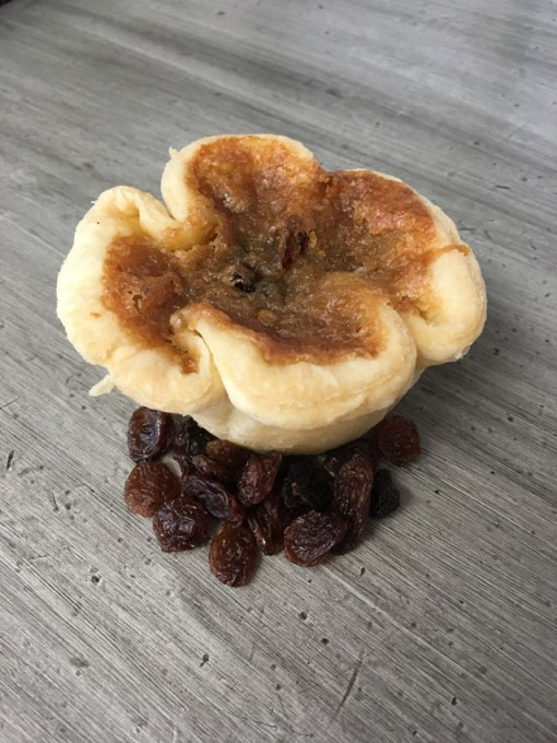 tart_raisin